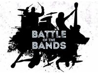 Bands and solo artist wanted for June in Ashford