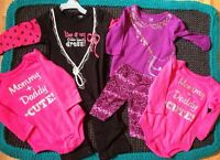 Adorable Baby Girl Outfits (4)