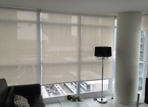 CUSTOM BLINDS SHUTTERS ECT! *MANUFACTURERS DIRECT!* Kitchener / Waterloo Kitchener Area image 3