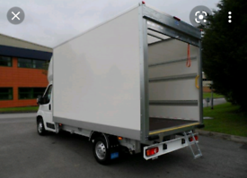 078,94340879/ from £20/ man and van/ removals in Northampton, Northamptonshire, Sofa, Bed.