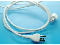 *Brand New* USA Apple Mac charger for sale - £30