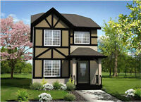 ***BRAND NEW 2 STOREY HOME IN EDGEMONT ONLY $339,900***