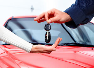 Bad Credit Auto Loan | We approve Everyone | Get Approved Now