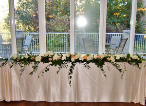 Awesome Blossoms Wedding Flowers London Ontario image 3