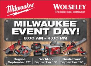 Milwaukee   Kijiji in Saskatchewan  - Buy, Sell & Save with