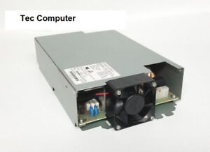 Kodak DC Power Supply for 6800 & 6850 Printers part # 3F4816RH