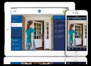 ADT- FREE HOME SECURITY SYSTEM, CAMERA & INSTALL-Ends 25TH JUNE