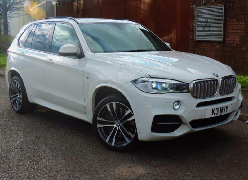 2014 bmw x5 3 0 m50d 4x4 5dr start stop in glasgow gumtree. Black Bedroom Furniture Sets. Home Design Ideas