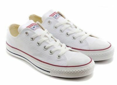 New Women/Men ALL STARs Chuck-Taylor Ox Low-Top shoes casual Canvas Sneakers