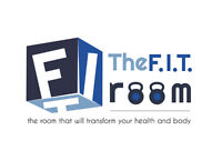 Richmond Hill Fitness Studio looking for Personal Trainers