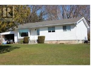 House For Rent in Meaford, Ontario