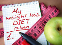 Do You Want to Know the Truth of How to Lose Weight?
