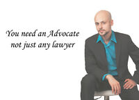Personal Injury Lawyer – Haghani Law: Call 1-800-945-8053