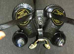 Beecher mirage binoculars Kitchener / Waterloo Kitchener Area image 4