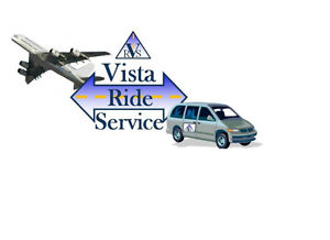 Affordable Professional Minivan Driving Services Kitchener / Waterloo Kitchener Area image 1