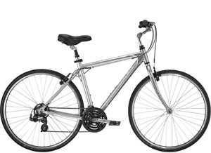 Good quality bicycle for sale