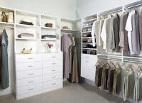 ✿ HOME and OFFICE ORGANIZING ✿