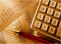 ACCOUNTANT FOR SMALL BUSINESSES