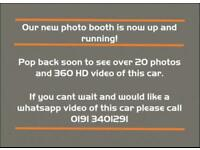2010 Honda CIVIC 1.4 I-VTEC TYPE S ** FULL SERVICE HISTORY ** 1.4 Hatchback Petr