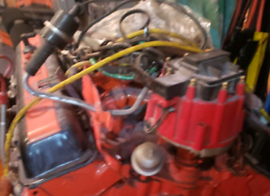 Rebuilt 350 Chevy | Kijiji in Alberta  - Buy, Sell & Save with