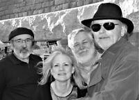 Skydrive-Dance Band