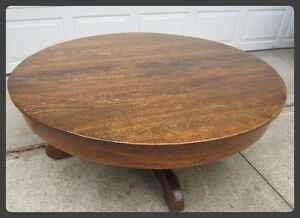 Antique  -:- CoFFee Table