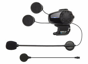 SENA SMH10 DUAL BLUETOOTH HELMET HEADSETS IN STOCK NOW!