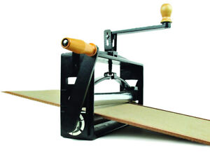 Speedball Printmaster Press for Printmaking (4119)