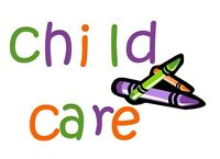 Offering child care
