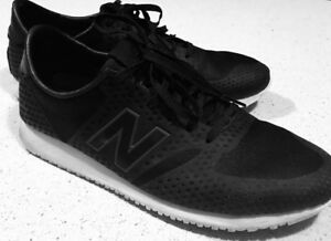 New Balance Sneakers - 8.5