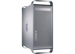 G5 PowerMac Desktop