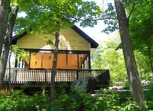 Architectural Drafting -- Cottage / House / Garage / Reno / Deck Cambridge Kitchener Area image 9
