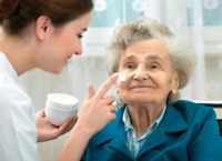 PSW looking for more homecare clients