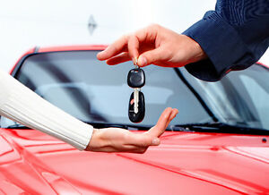 Bad Credit Car Loan | We approve Everyone | Get Approved Now