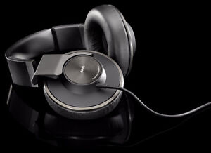 New AKG K550 for sale