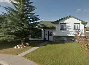 3 Bedroom house for rent in West Valley of Cochrane