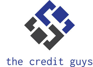 The Credit Guys... WE DO MORTGAGES FAST