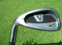 Fers NIKE VICTORY VR Irons (#6-LW) (Left / Gauche)