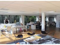 Office space now available - Modern high quality office - Central Bournemouth