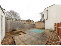 4 BEDS 2 BATHS HOUSE WITH PRIVATE GARDEN IN CLAPHAM NORTH / AMAZING LOCATION / SW4 LENDAL TERRACE