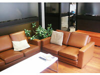 Serviced Office in E1, Spitalfields, Shoreditch, E1 : Viewing Now 985 pcm