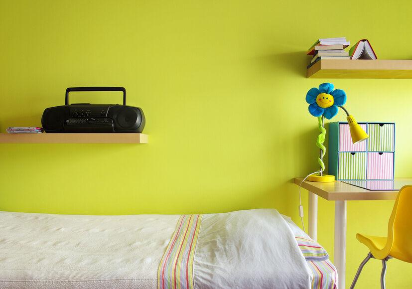 wohnzimmer küche zusammen:Vinyl Wall Decals Ice Cream Cone