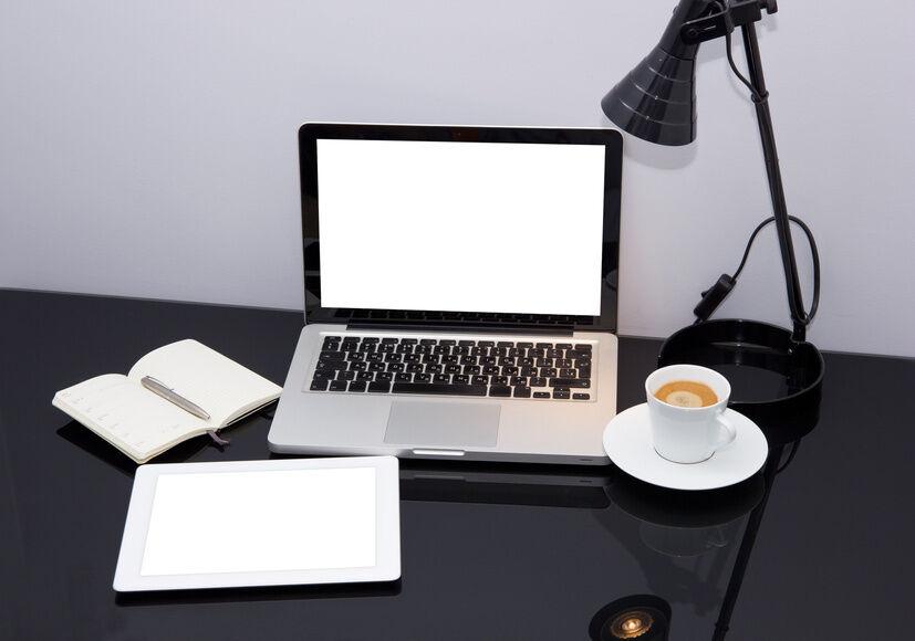 Populäre Notebooks mit Intel Core i5 Prozessor