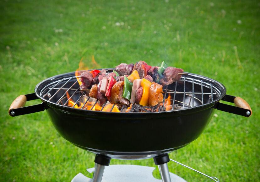 Top 10 Charcoal Grills Ebay