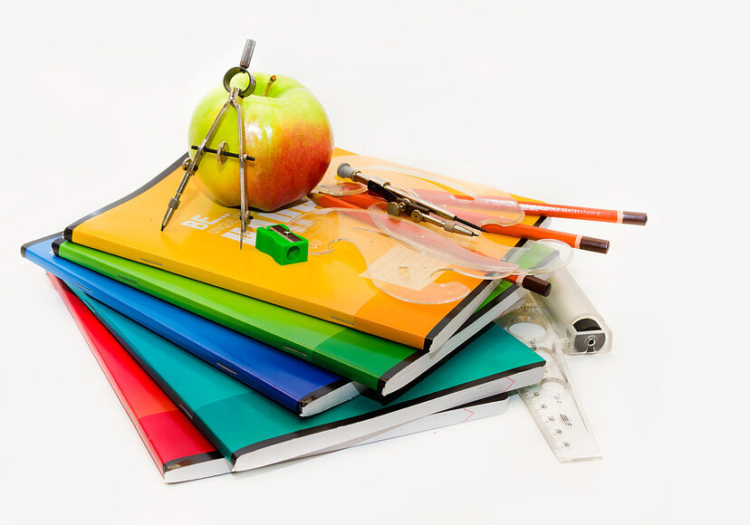 Classroom Equipment Ideas : Teacher gifts for the first day of school ebay