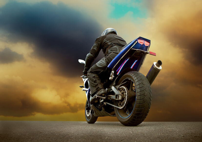 Your Guide to Harris Performance Motorcycle Parts