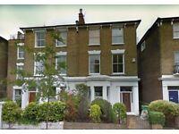 3 bedroom house in Patshull Road, NW5
