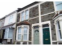 Luxurious Living in Beautiful Shared House Kingswood all Bills inc. From £550 pcm