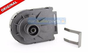 Ariston E-Combi EVO 24 30 38 FF 3 Way Valve Actuator Motor 61302483-01 61302483
