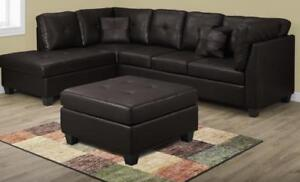 Furniture Warehouse:Couches,Dinette,Coffee tables,mattresses, Custom made also available Call 416-743-7700